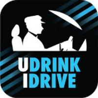 U DRINK I DRIVE (App เมาไม่ต้องขับ U DRINK I DRIVE เพราะมีคนมาขับให้)