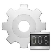 FreeDOS (โปรแกรม FreeDOS จำลอง ระบบปฏิบัติการ DOS ฟรี)