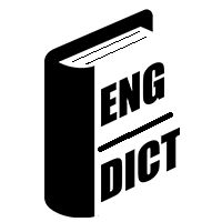 Markozso Dictionary English (ดิกชันนารีอังกฤษเป็นอังกฤษ)