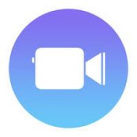 Clips (App สร้างวีดีโอเก๋ๆ ด้วยเอฟเฟคน่ารักๆ ฟรี)