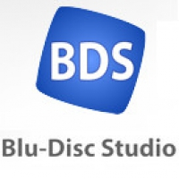 Blu-Disc Studio Lite (โปรแกรมสร้างไฟล์แผ่น Blu-ray พร้อมไตเติ้ลเมนู)