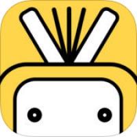 OOKBEE (App ร้านหนังสือออนไลน์ ของ อุ๊คบี)