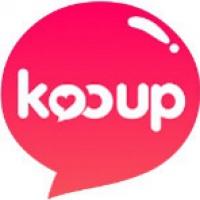 Kooup (App หาคู่จริงจัง Kooup หาคู่ หาแฟนจากดวงสมพงษ์)