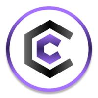 Cerebro (โปรแกรม Cerebro แป้นพิมพ์ ช่วยค้นหา หาทุกอย่างบนคอม และ บนเน็ต)