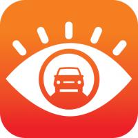 Wake Up Thailand (App คำถามสนุกๆ แก้หลับให้คุณตื่น Wake Up ขณะขับรถ)