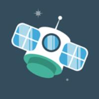Sat Pointer (App ช่วยติดตั้งจานดาวเทียม)
