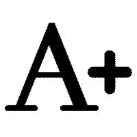 System Font Size Changer (โปรแกรมเปลี่ยนขนาด Font ในระบบ)