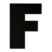 Firefox Download Tool (ดาวน์โหลดเบราว์เซอร์ Firefox เวอร์ชั่นเก่าๆ ภาษาอื่นๆ)