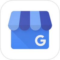 Google My Business (App สร้างแบรนด์ ทำให้เป็นที่รู้จักบนแผนที่กูเกิล)