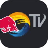 Red Bull TV (App ดูกีฬา Extreme ชมกีฬาเอ็กซ์ตรีมฟรีๆ)