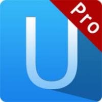 iMyFone Umate Pro (โปรแกรมลบข้อมูลใน iPhone iPad เพิ่มพื้นที่ว่าง อย่างปลอดภัย)
