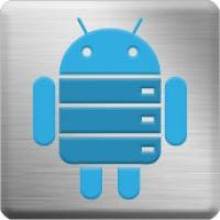 Androbench Storage Benchmark (App ตรวจสอบ ทดสอบหน่วยความจำ บนมือถือสมาร์ทโฟน)