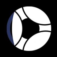 Dalenryder Password Generator (โปรแกรมสร้างรหัสผ่าน สุ่ม Password ฟรี)
