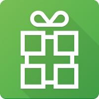 Loyverse POS (App ระบบจัดการขายหน้าร้าน หรือ POS)