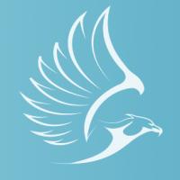 Black Bird Cleaner (โปรแกรม Black Bird Cleaner ล้างไฟล์ขยะบน เครื่องคอมพิวเตอร์ ฟรี)