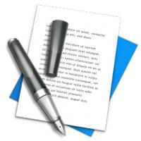 SSuite NoteBook Editor (โปรแกรม SSuite NoteBook Edito แก้ไขข้อความ ฟรี)