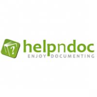 HelpNDoc (โปรแกรม สร้าง Help File ในรูปแบบของ เว็บเพจ แจกฟรี)
