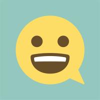 Wemogee (App แชทช่วยสื่อสาร สำหรับ ผู้พิการทางสมอง ฟรี)