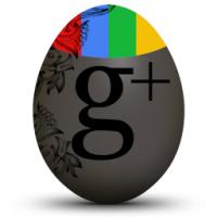GoogleImageShell (โปรแกรม GoogleImageShell ค้นหารูปในเน็ต จาก Google Images)