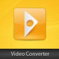 Hamster Free Video Converter (โปรแกรมแปลงไฟล์วีดีโอ ฟรี)