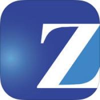 ZogZag77 (App ครบเครื่องเรื่องพากินพาเที่ยว)