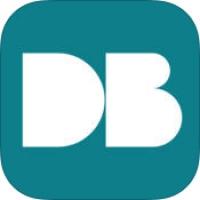 jobsDB Job Search (App หางานง่ายทั้งในและต่างประเทศ)