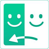 Azar (App หาเพื่อนออนไลน์ Azar หาเพื่อนใหม่บนมือถือ)