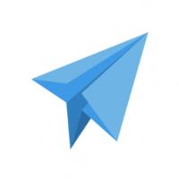O&O FileDirect (โปรแกรม FileDirect แชร์ไฟล์ ผ่านอินเทอร์เน็ต ฟรี)