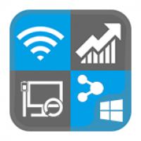 Reset Data Usage (โปรแกรม Reset Data Usage ดูข้อมูล ล้างข้อมูลการใช้เน็ต)