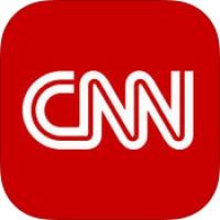 CNN Breaking US and World News (App อัพเดตข่าวสารทันโลกจาก CNN)