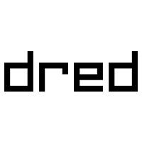 dred (โปรแกรม dred แก้ไขข้อความ Text-Editor ขนาดเล็ก เบา เร็ว ฟรี)