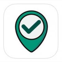 TimeMint (App ตอกบัตร TimeMint ลงเวลาพนักงานฟรี)