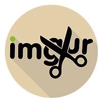 ImgurSniper (โปรแกรมแคปจอ บันทึกภาพ ส่งผ่าน Imgur ได้ทันที)