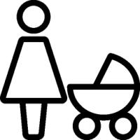HealthBook (โปรแกรม HealthBook ตรวจสุขภาพแม่และเด็ก BMI)