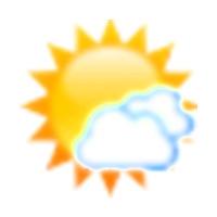 SterJo Weather Forecast (โปรแกรมพยากรณ์ แสดงสภาพอากาศ ฟรี)