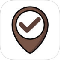 TimeMint Manager (App จัดการงานบุคคล TimeMint Manager)