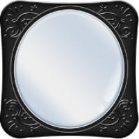 Mirror Zoom and Exposure (App กระจกส่องหน้าสุดสวย)