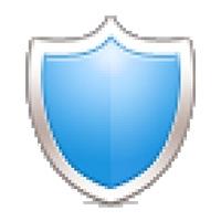 Privacy Repairer (เครื่องมือปรับแต่ง การตั้งค่า ความเป็นส่วนตัวของ Windows 10)