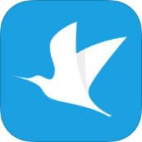Traveloka (App จองตั๋วเครื่องบิน จองโรงแรมราคาพิเศษ)