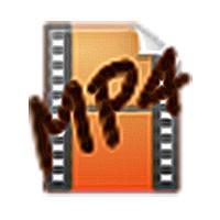 MP4Tools (โปรแกรมตัดวีดีโอ รวมไฟล์วีดีโอ MP4 ฟรี)