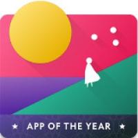 Fabulous Motivate Me (App สร้างแรงใจเพื่อสุขภาพที่ดี)