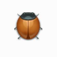 Anti WannaCry (โปรแกรมป้องกันไวรัสเรียกค่าไถ่ WannaCry)