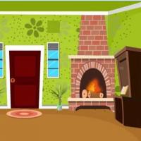 Escape Threo Room (App เกมส์หาทางหนีออกจากห้อง สนุกกับการใช้ความคิด)