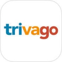 Trivago (App ค้นหาโรงแรมที่พักราคาถูก)