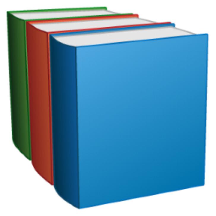 MyBookShop (โปรแกรม MyBookShop บริหารร้านเช่าหนังสือ)