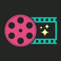 Movie Maker (โปรแกรม Movie Maker ใช้งานบน Windows 10 ฟรี)