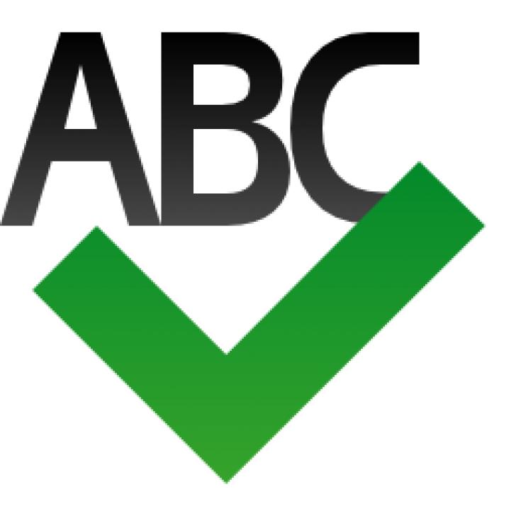 Tap Test Analysis Program (โปรแกรมวิเคราะห์ข้อสอบ Excel ด้วยสูตร KR-20)