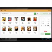 C2M (โปรแกรม C2M ระบบงานขายสินค้าหน้าร้าน และ สินค้าออนไลน์)