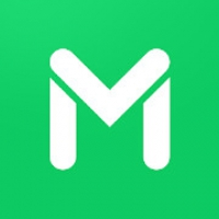 LINE MAN (App สั่งอาหาร ส่งของด่วน ส่งพัสดุ รวดเร็วทันใจ จาก LINE)