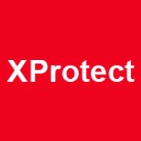 XProtect (โปรแกรม XProtect เข้ารหัส ใส่รหัส ป้องกันไฟล์ ฟรี)